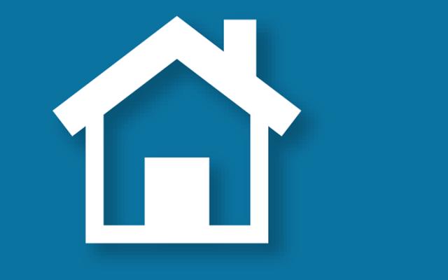 Protección de la vivienda (Bien de familia)